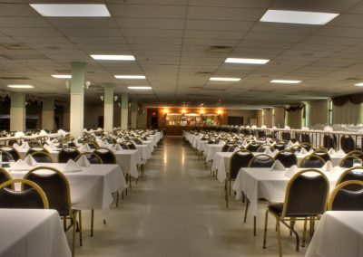 The Park Ballroom - Wedding Venue 8318_9_7
